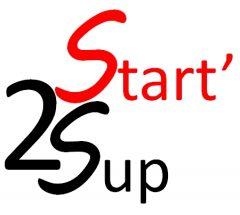 2Start'Sup – Enseignement supérieur & formation professionnelle
